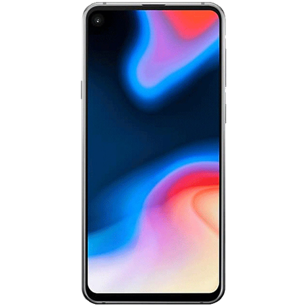 Galaxy A8s 128GB LTE 4G Negru Gradation 6GB RAM