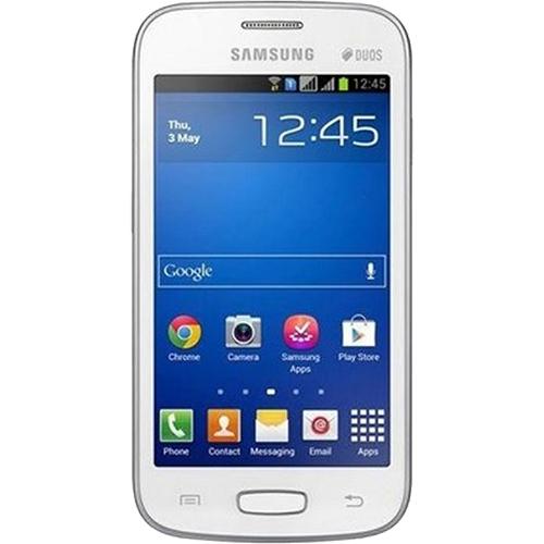 Galaxy Ace 4 Lite Dual Sim 4GB Alb