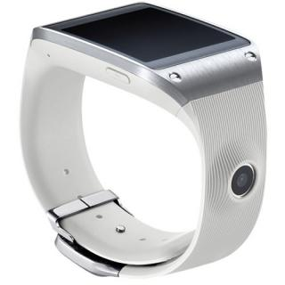 Galaxy gear smartwatch v700 alb