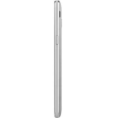 Galaxy Grand Prime Dual Sim 8GB LTE 4G Argintiu