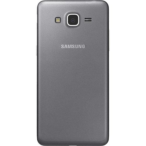 Galaxy Grand Prime Dual Sim 8GB Gri