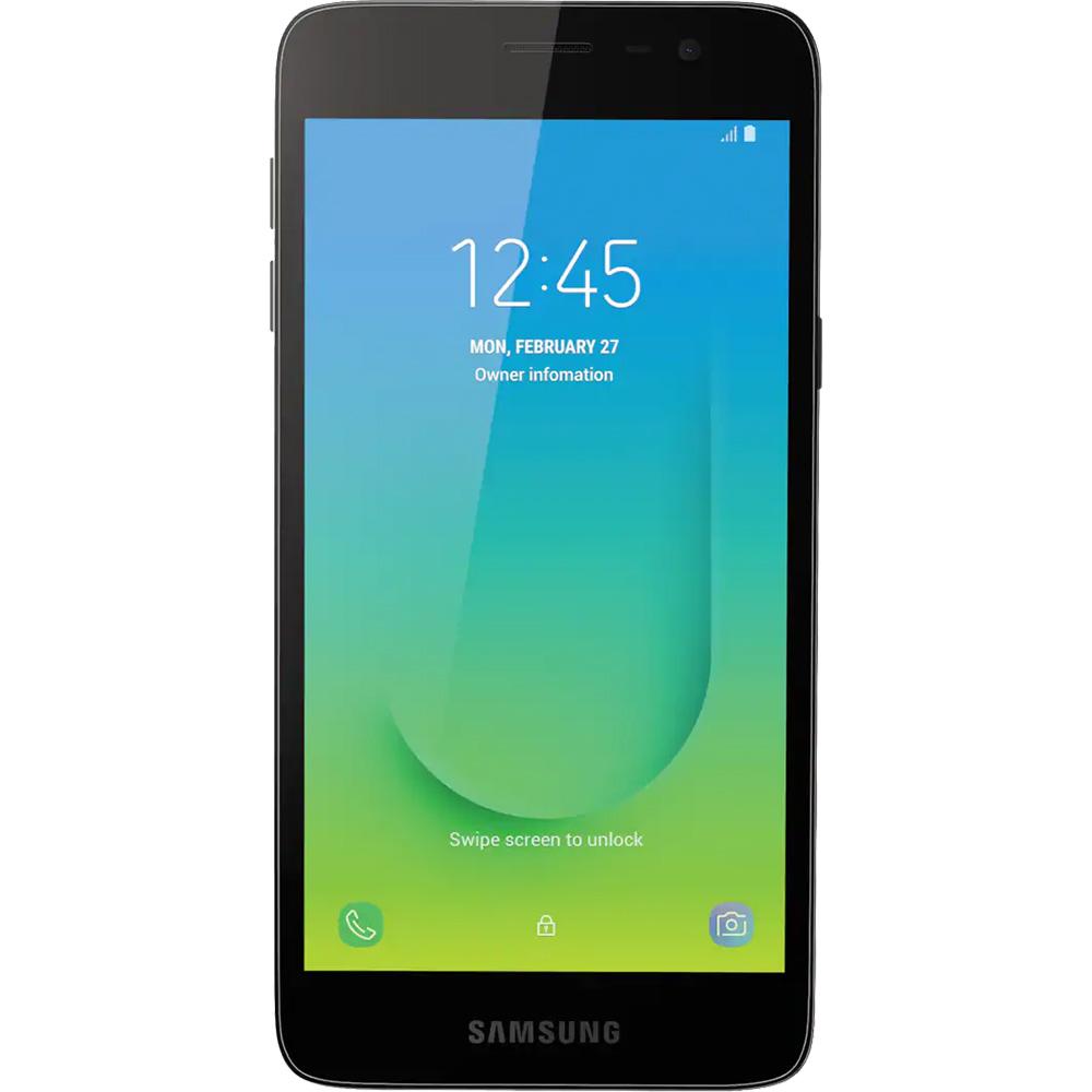 Galaxy J2 Core  Dual Sim 8GB LTE 4G Negru