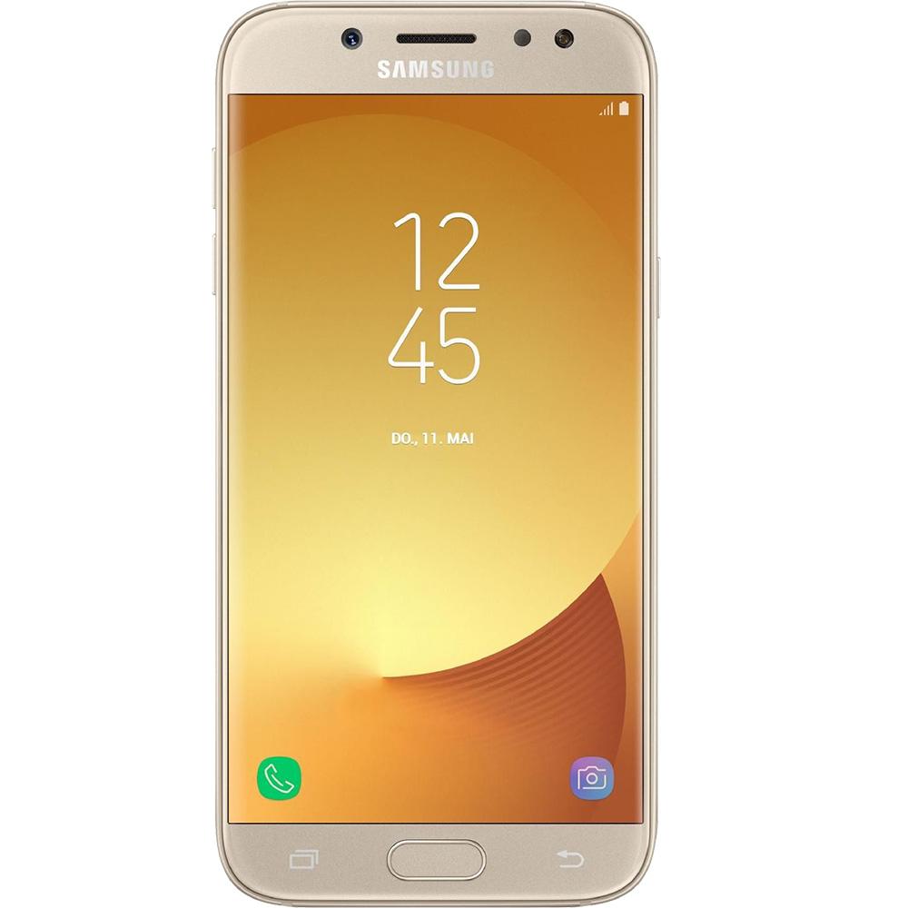 Samsung A 5 Auriu Dual Preturi Rezultate Galaxy On5 G5510 Ram 2gb 16gb Gold J5 2017 Sim Lte 4g