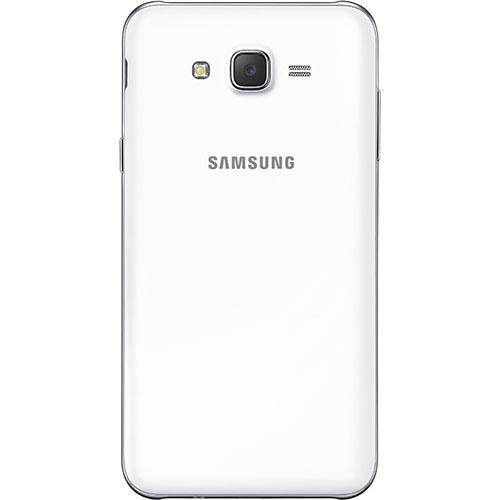 Galaxy J5 Dual Sim 8GB 3G Alb
