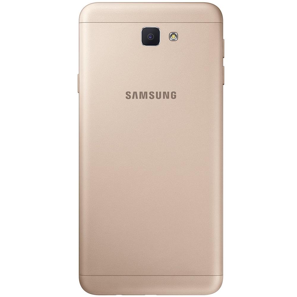 Galaxy J7 Prime Dual Sim 16GB LTE 4G Auriu 3GB RAM