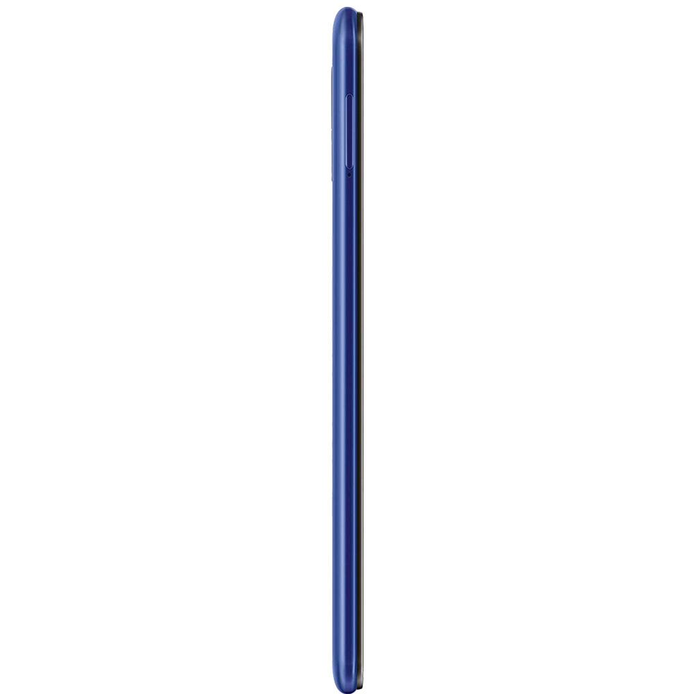Galaxy M20 Dual Sim 64GB LTE 4G Albastru 4GB RAM