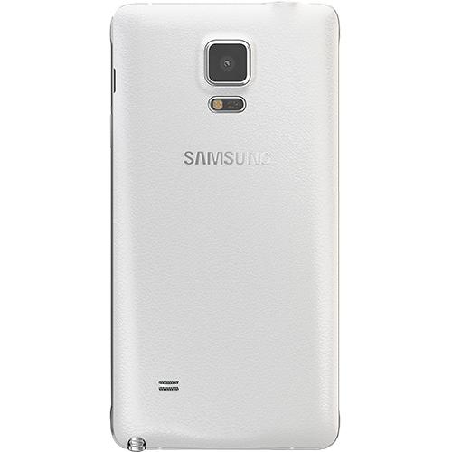 Galaxy Note 4 32GB Alb 3GB