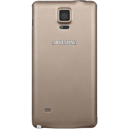 Galaxy Note 4 32GB Auriu 3GB RAM