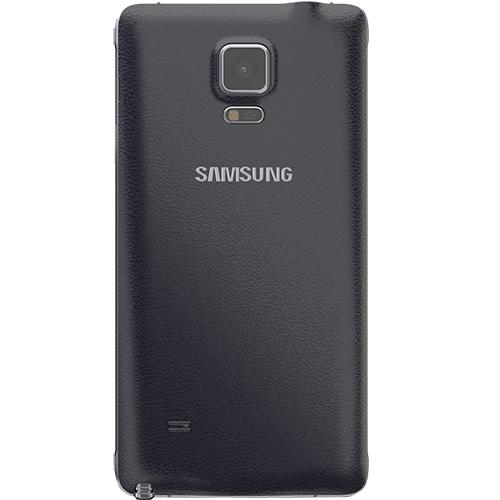 Galaxy Note 4 32GB Negru 3GB RAM