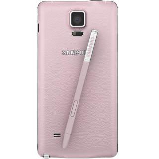 Galaxy note 4 32gb roz