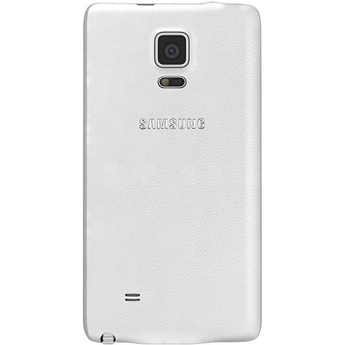 Galaxy Note Edge 32GB LTE 4G Alb 3GB RAM