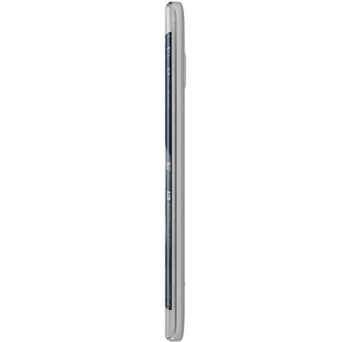 Galaxy Note Edge 64GB LTE 4G Alb 3GB RAM