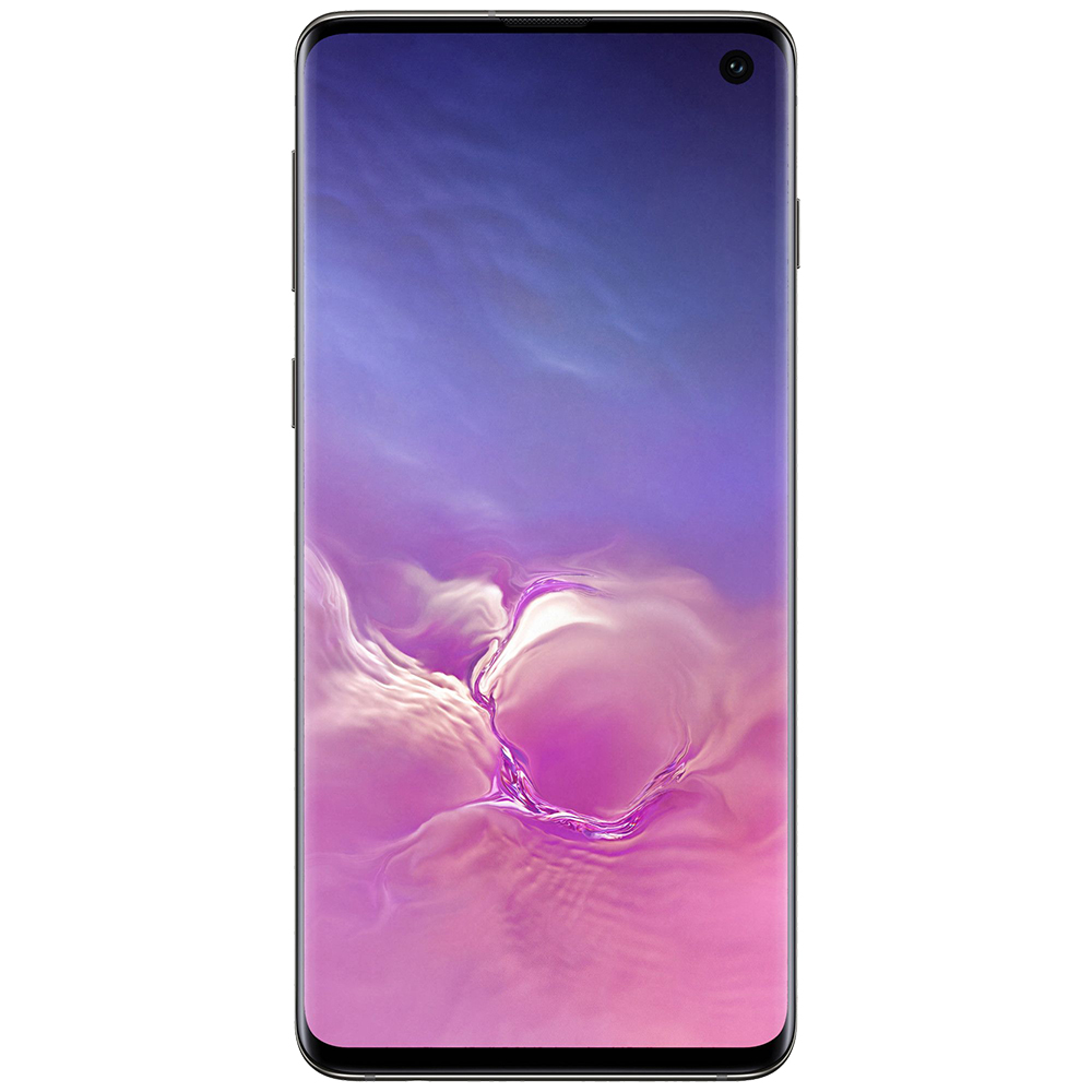 Galaxy S10 256GB 5G Negru Snapdragon 8GB RAM