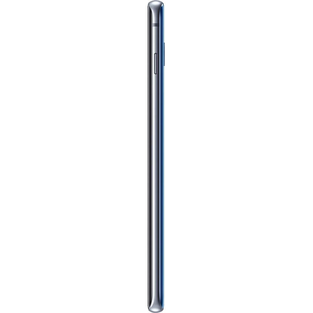 Galaxy S10 Dual Sim Fizic 128GB LTE 4G Albastru Exynos 8GB RAM