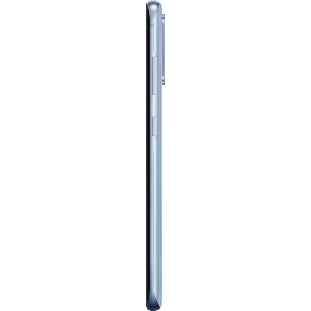 Galaxy S20 Dual Sim Fizic 128GB LTE 4G Albastru Cloud Blue Exynos 8GB RAM
