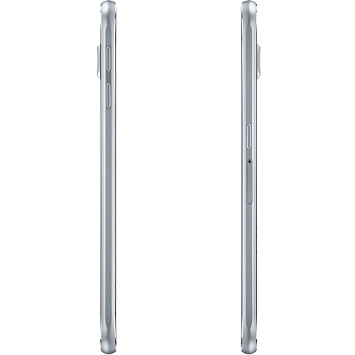 Galaxy S6 32GB LTE 4G Alb