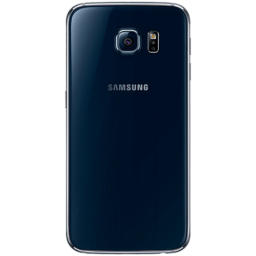 Galaxy S6 32GB LTE 4G Negru WKL