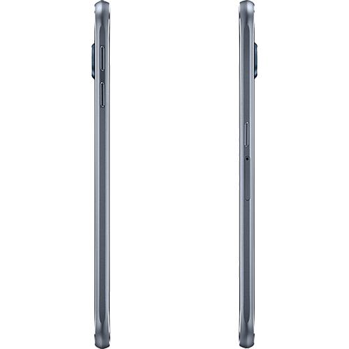 Galaxy S6 Dual Sim 32GB LTE 4G Negru 3GB RAM