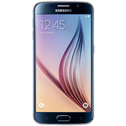 Galaxy s6 64gb lte 4g negru