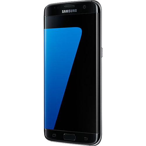 Galaxy S7 Edge 32GB LTE 4G Negru WKL 4GB RAM
