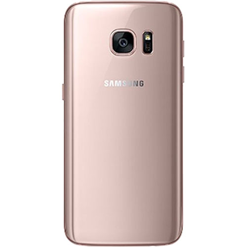 Galaxy S7 Edge 32GB LTE 4G Roz 4GB RAM