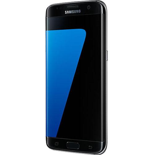 telefoane mobile samsung galaxy s7 edge dual sim 32gb lte. Black Bedroom Furniture Sets. Home Design Ideas