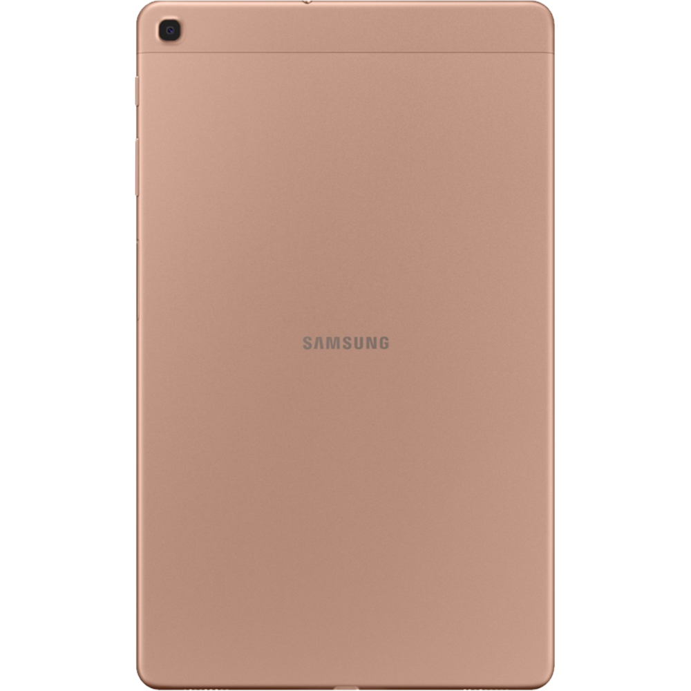 Galaxy Tab A 10.1 (2019)  32GB LTE 4G Auriu