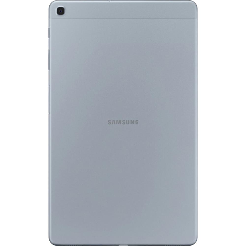 Galaxy Tab A 10.1 (2019)  32GB Wifi Argintiu
