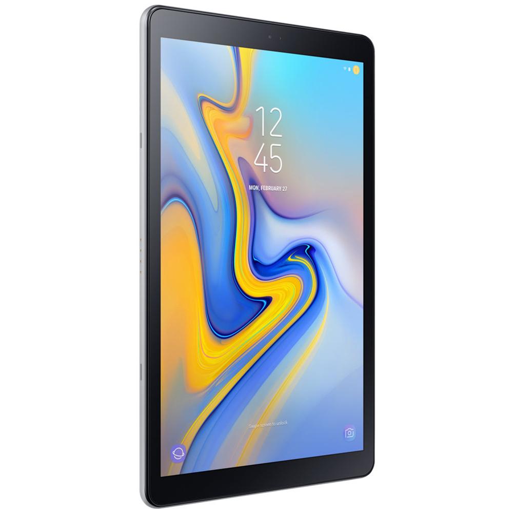 Galaxy Tab A 10.5 32GB Gri
