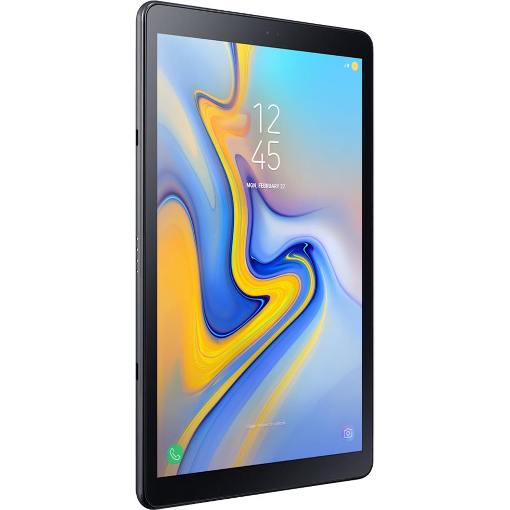 Galaxy Tab A 10.5  32GB  Negru