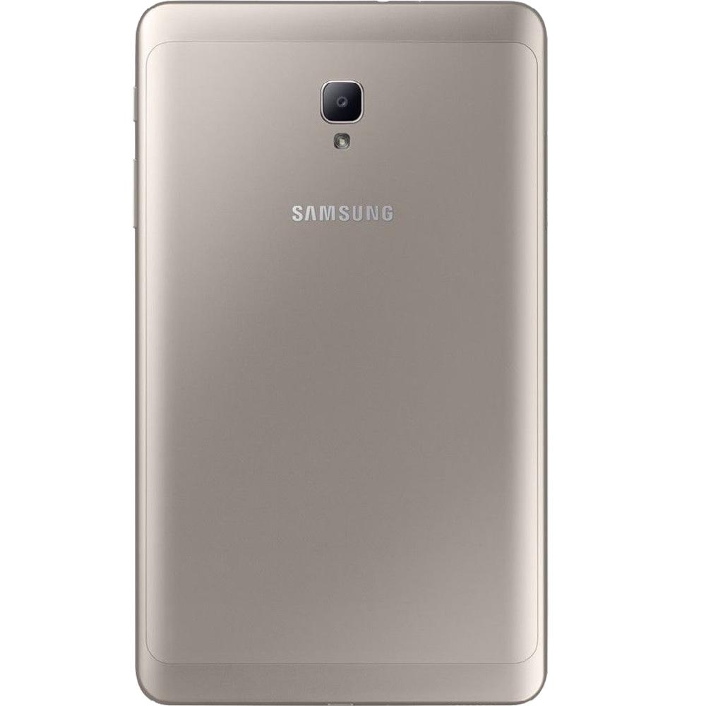 Galaxy Tab A 8.0  16GB LTE 4G Auriu