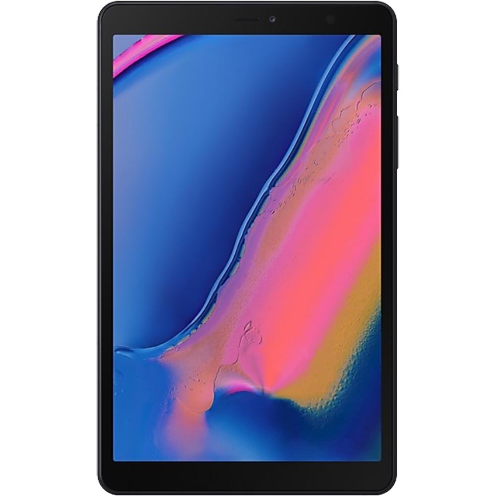 Galaxy Tab A 8 2019  32GB LTE 4G Negru