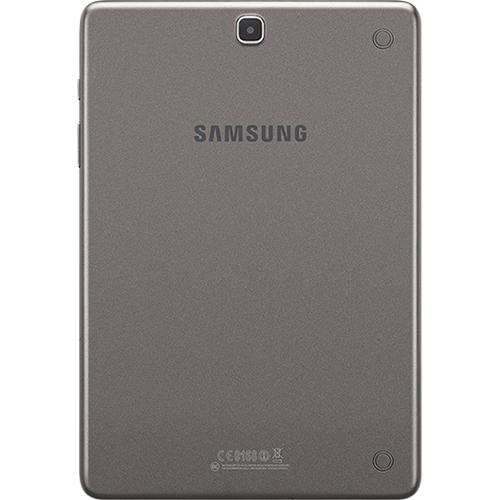 Galaxy Tab A 9.7 16GB Wifi Negru