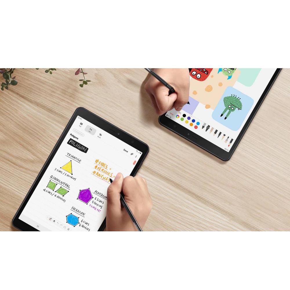 Galaxy Tab A Plus 8.0  32GB LTE 4G Negru