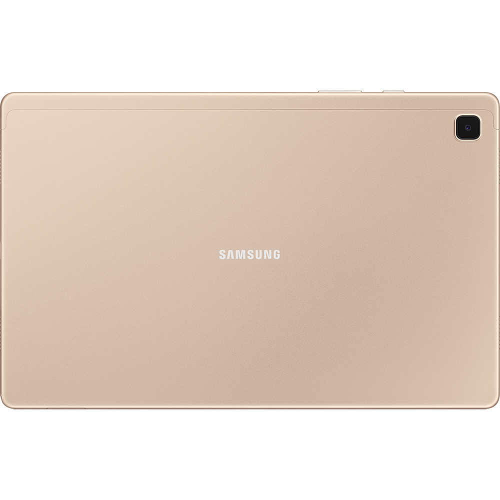 Galaxy Tab A7 10.4 (2020) 32GB Wifi Auriu