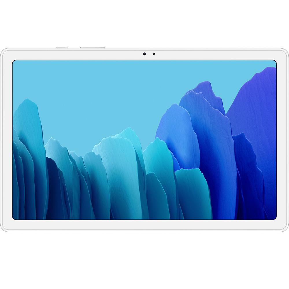 Galaxy Tab A7 32GB LTE 4G Argintiu