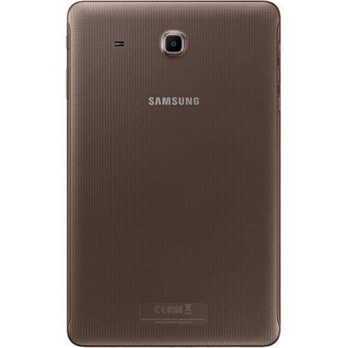 Galaxy Tab E 9.6 8GB Auriu