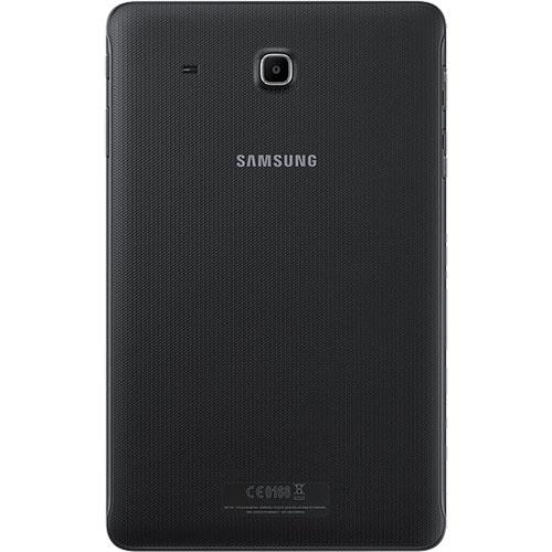 Galaxy Tab E 9.6 8GB Negru