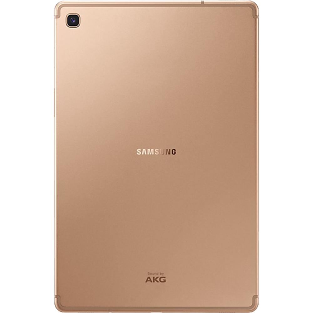 Galaxy Tab S5e  64GB LTE 4G Auriu