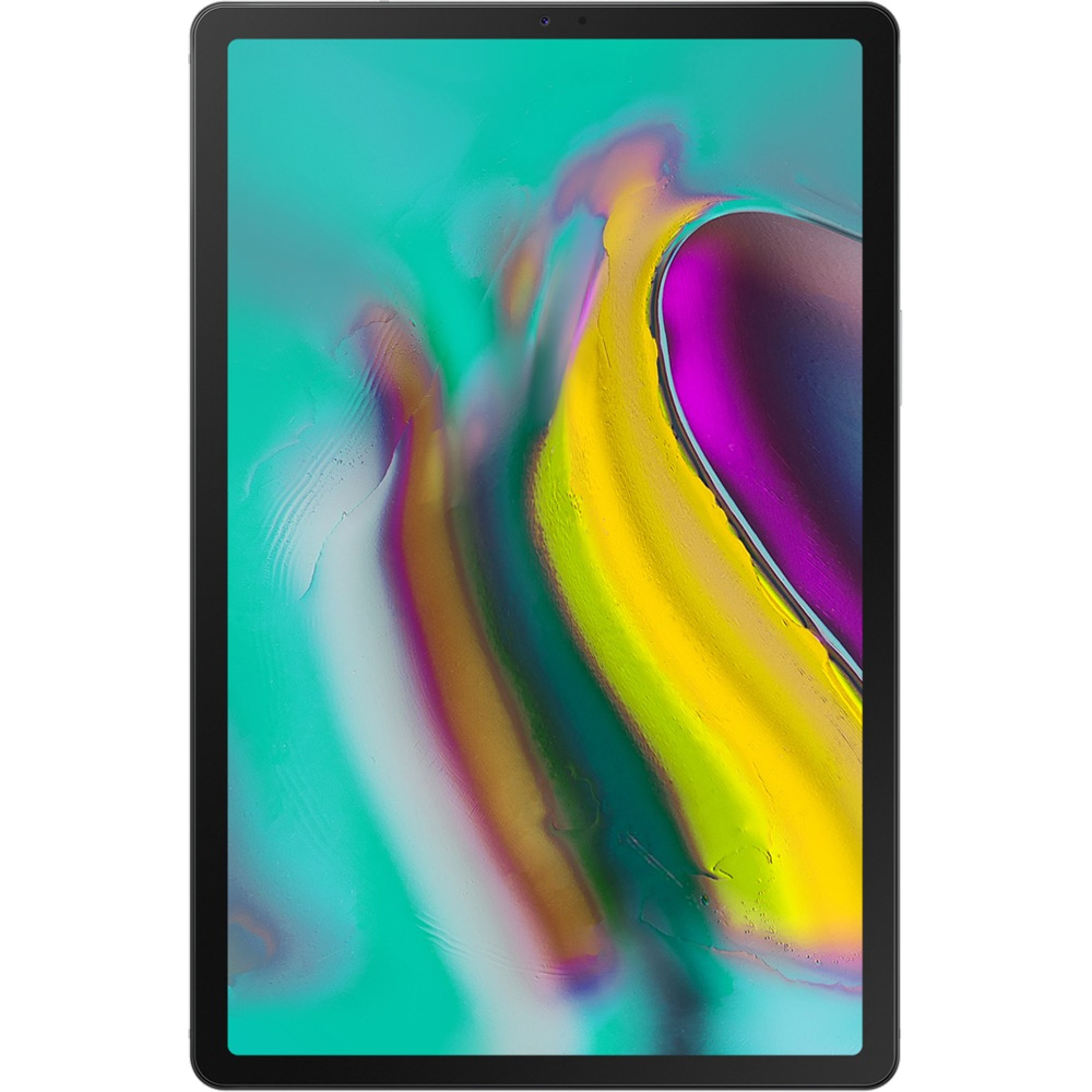 Galaxy Tab S5e  64GB Wifi Argintiu