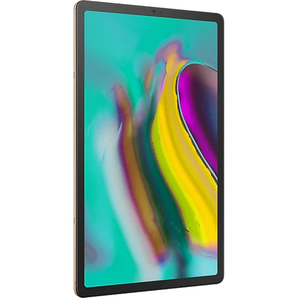Galaxy Tab S5e  64GB Wifi Auriu
