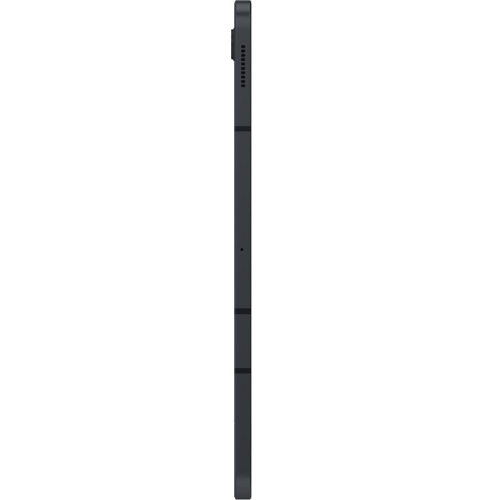 Galaxy Tab S7 FE 64GB LTE 4G Negru Mystic 4GB RAM