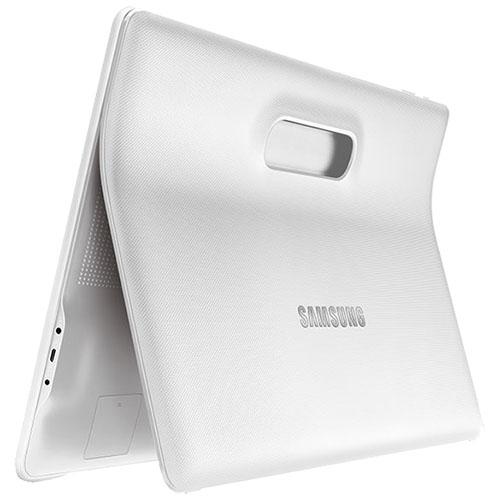 Galaxy View 18.4 32GB Wifi Alb