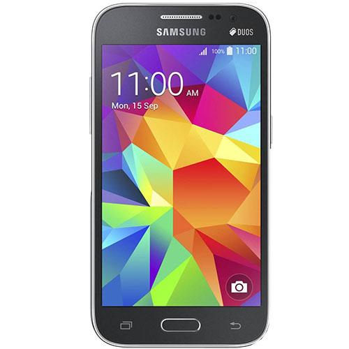 Galaxy Win 2 8GB LTE 4G Negru