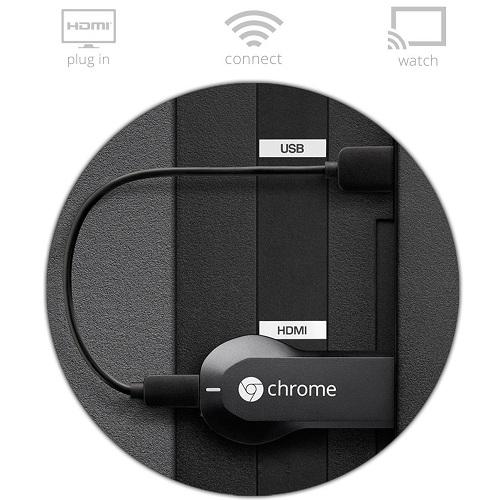 HDMI Streaming Media Player HDMI Streaming Media Player