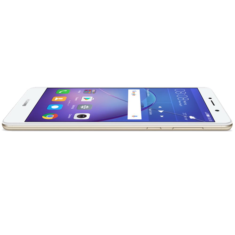 GR5 2017 Dual Sim 32GB LTE 4G Auriu 3GB RAM
