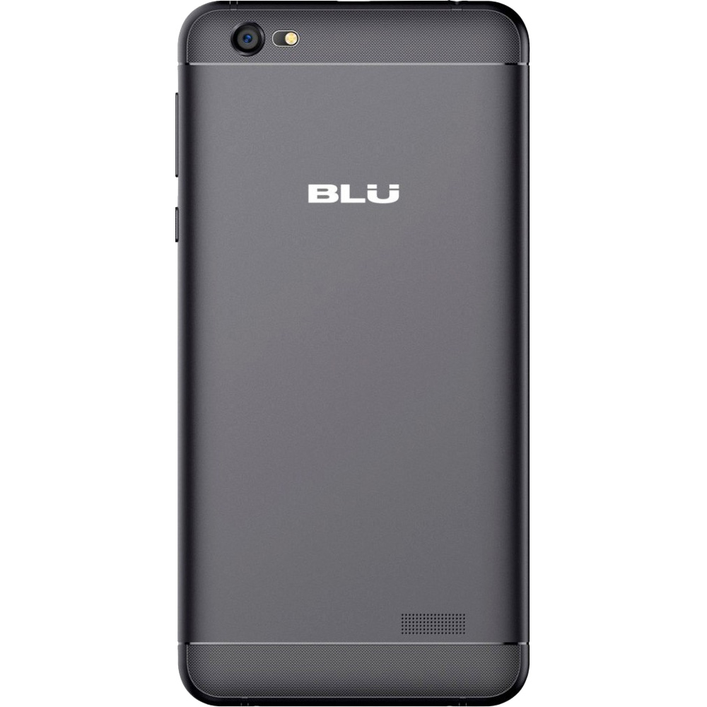 Grand XL Dual Sim 8GB Negru