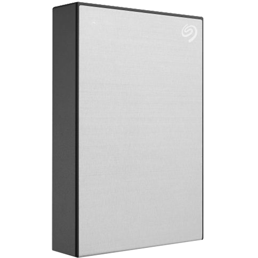 Hard Disk Extern Backup Plus Portable USB 3.0 5TB