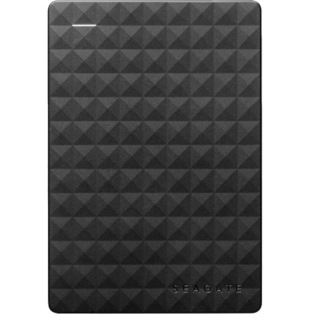 HDD extern Seagate Expansion Portable 2TB USB 3.0