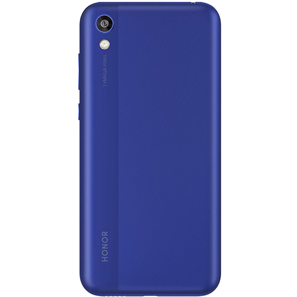 Honor 8S Dual Sim Fizic 64GB LTE 4G Albastru Navy Blue 3GB RAM